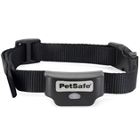 Kolejna obroża do systemu PetSafe Rechargeable